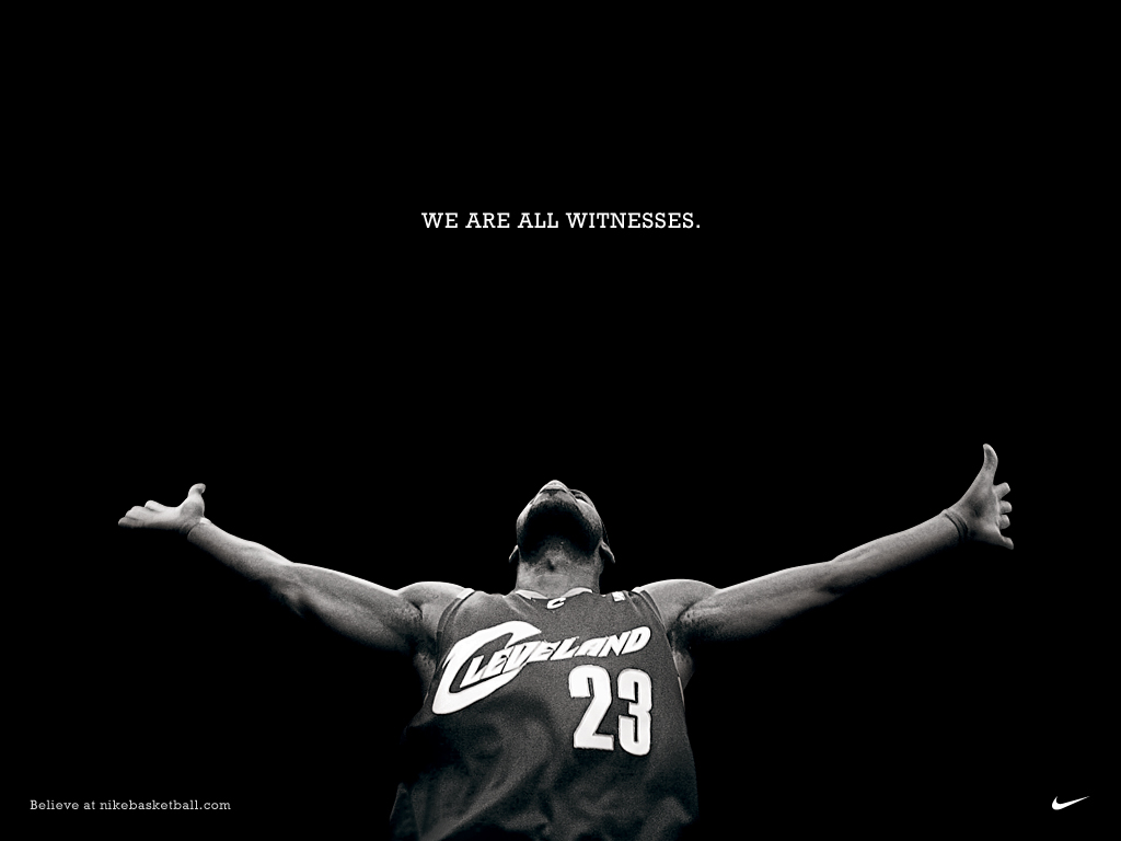 Lebron_James_Witness[1]