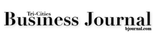 Tri Cities Business Journal Logo