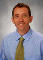 Dr. Stephen Marshall, Chair ETSU Mass Communications, MarketingMel advisory board member