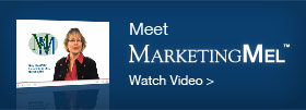 Watch Meet MarketingMel Video