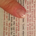 Bibleversecropped
