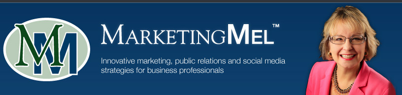 MarketingMel